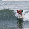 100918-Surfing-116