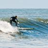 100918-Surfing-1342