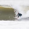 100918-Surfing-818