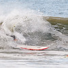 100918-Surfing-1242