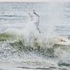 100918-Surfing-092