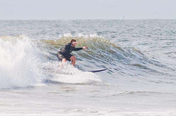 100918-Surfing-1516