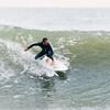 100918-Surfing-271