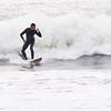 100918-Surfing-1030