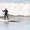 100918-Surfing-1209