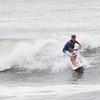 100918-Surfing-843