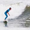 100918-Surfing-567