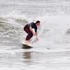 100918-Surfing-694
