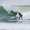 100918-Surfing-168