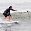 100918-Surfing-650