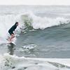 100918-Surfing-015