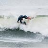 100918-Surfing-282