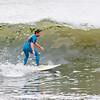 100918-Surfing-569