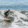 100918-Surfing-1266