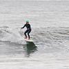 100918-Surfing-852
