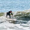 100918-Surfing-1287