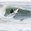 100918-Surfing-031
