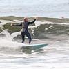100918-Surfing-1222