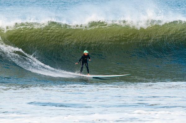 100918-Surfing-1314