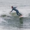 100918-Surfing-247