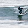 100918-Surfing-099