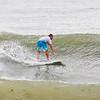 100918-Surfing-929