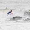 100918-Surfing-947