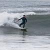 100918-Surfing-154