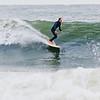 100918-Surfing-186