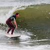 100918-Surfing-476