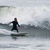 100918-Surfing-279