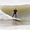 100918-Surfing-1053