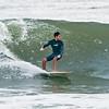 100918-Surfing-139