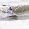 100918-Surfing-1042