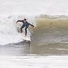100918-Surfing-956