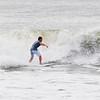 100918-Surfing-945