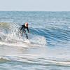 100918-Surfing-1356