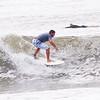 100918-Surfing-1040