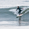 100918-Surfing-098