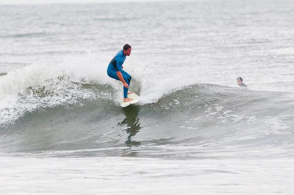 100918-Surfing-557