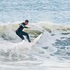 100918-Surfing-1293