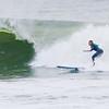 100918-Surfing-177