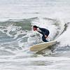 100918-Surfing-292
