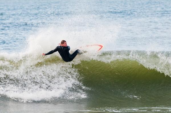 100918-Surfing-1308