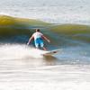 100918-Surfing-1393
