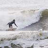 100918-Surfing-1145