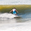 100918-Surfing-1387
