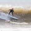 100918-Surfing-1458