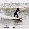 100918-Surfing-1070