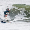 100918-Surfing-219